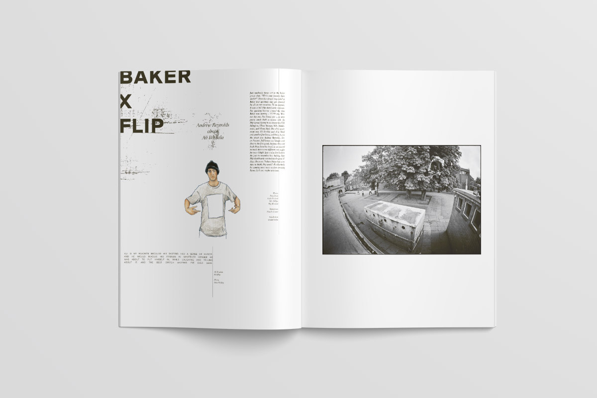 06 SOLO39 Baker x Flip