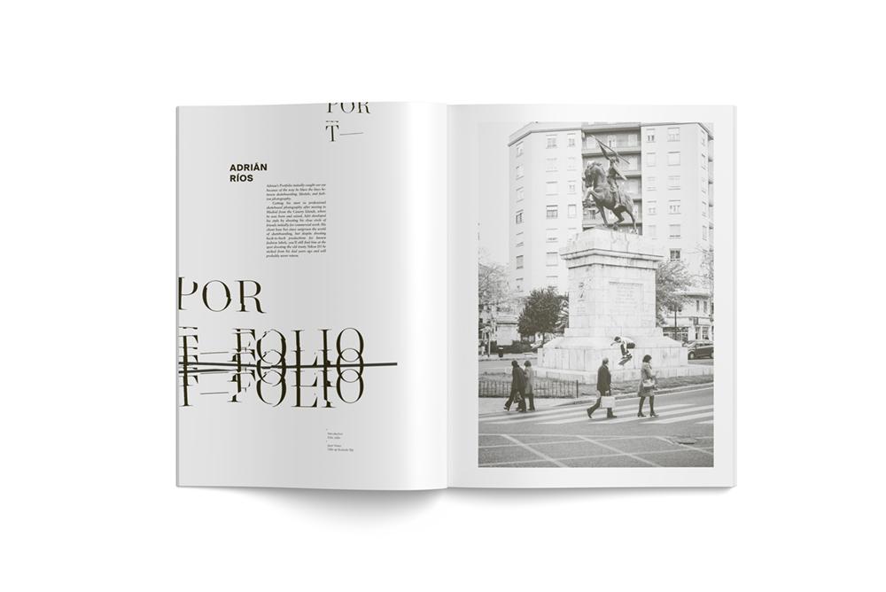 06 SOLO41 Adrian Rios Portfolio