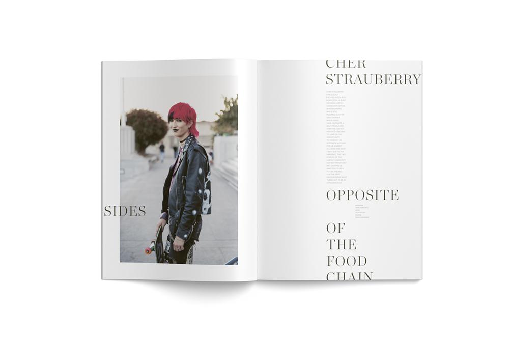 12 SOLO42 Cher Strauberry