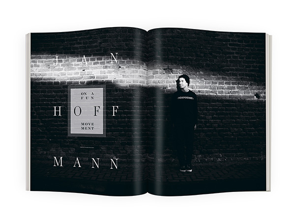 Solo 001 Jan Hoffmann Itw