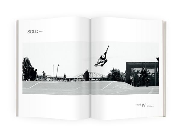 Solo4 Slide Gallery Lucas Puig