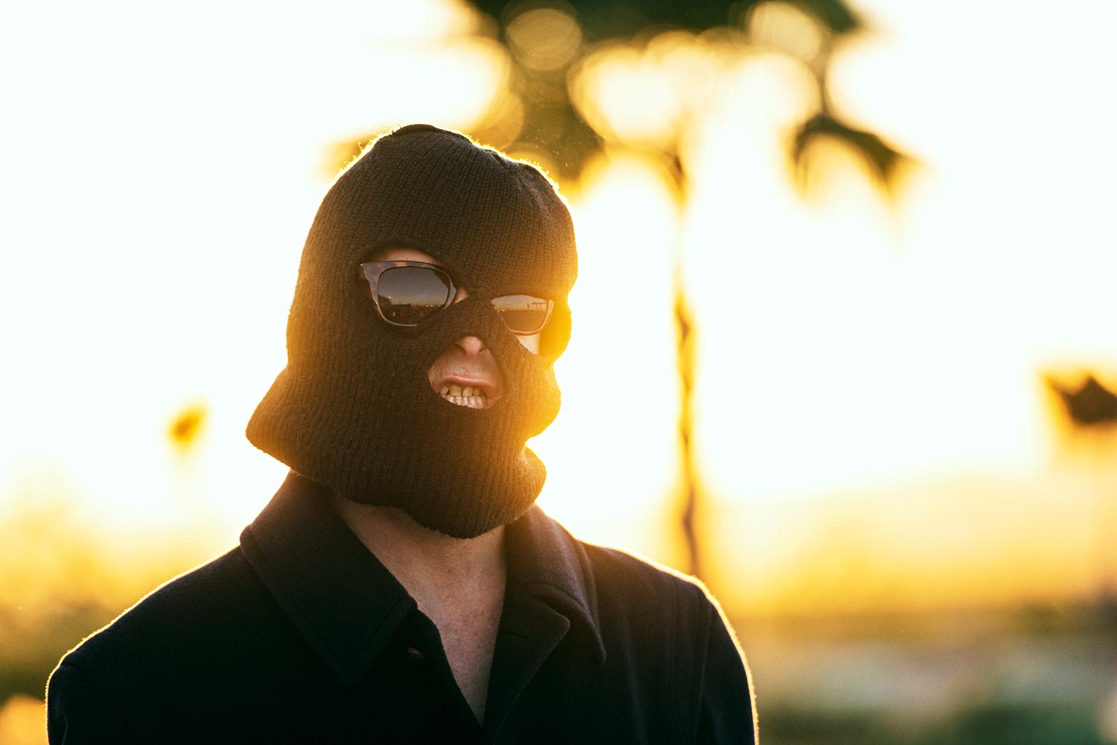 Dustin Dollin Masked Morocco s RGB 5537