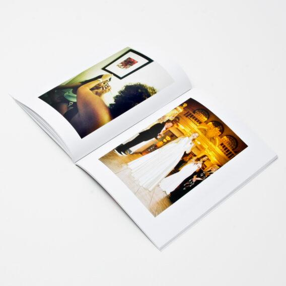 Zach Baker Baker Photos 2011 2018 Book 12