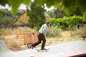 Busenitz15 Year Photos Skatepark Pushing01 Gaberman