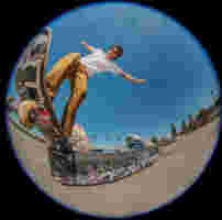 FA21 Skate Authentic Chino Relaxed Rowan Zorilla A7 R0080
