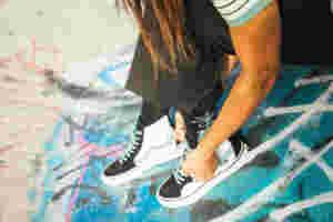 HO20 Skate Fabiana Delfino August 10 2020 ROY1446