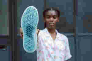 SP21 Skate AVE Pro Beatrice Domond Mehring DSC 8112