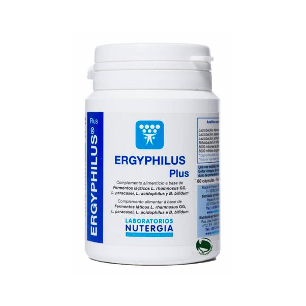 Ergyphilus plus jpg