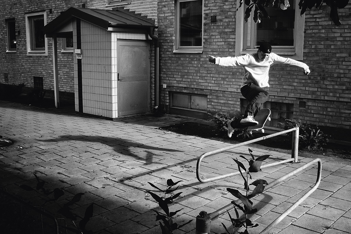 Pontus No Comply180 Web