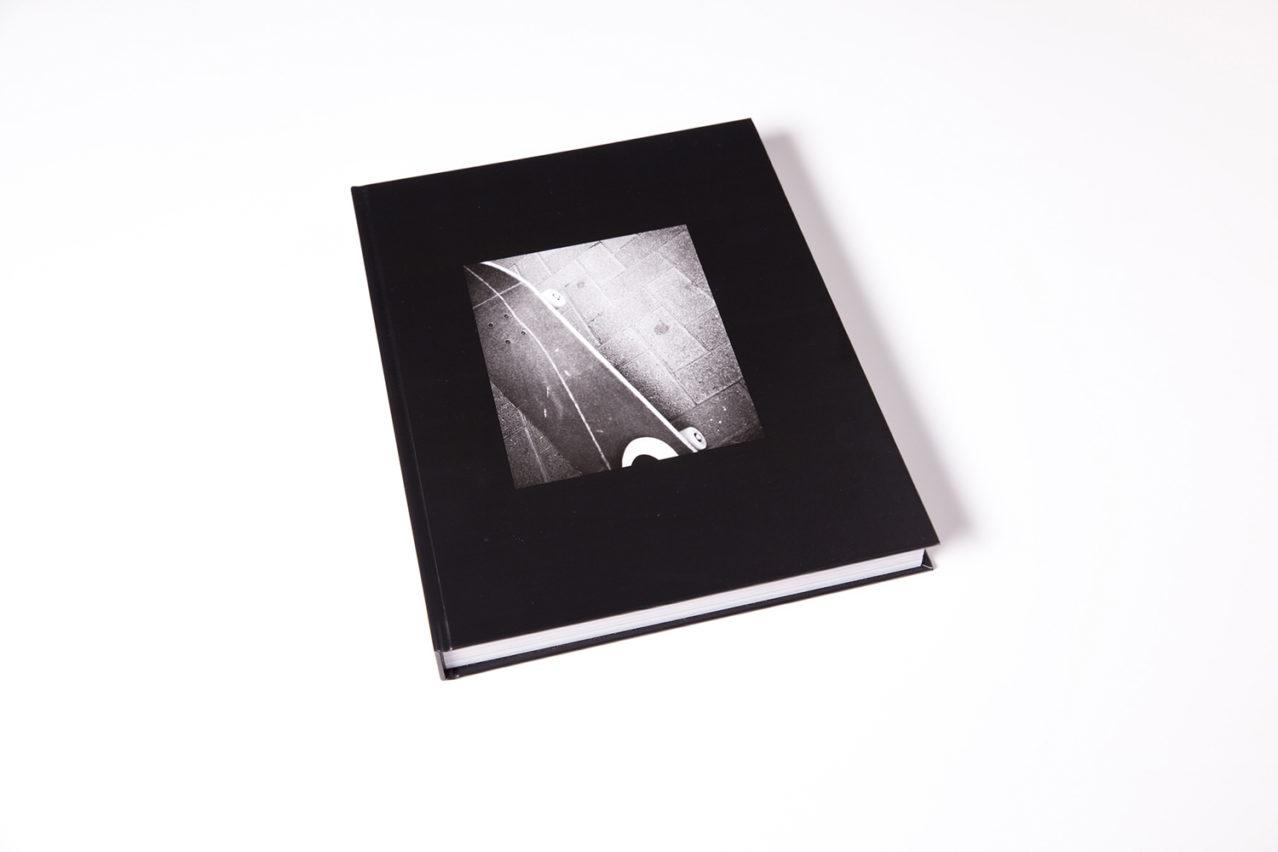 06 Frafimi Buch Bachelor 72Dpi