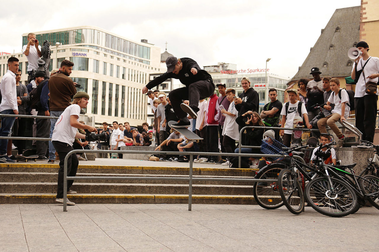 Mainhattan Jam 2017 40 Header