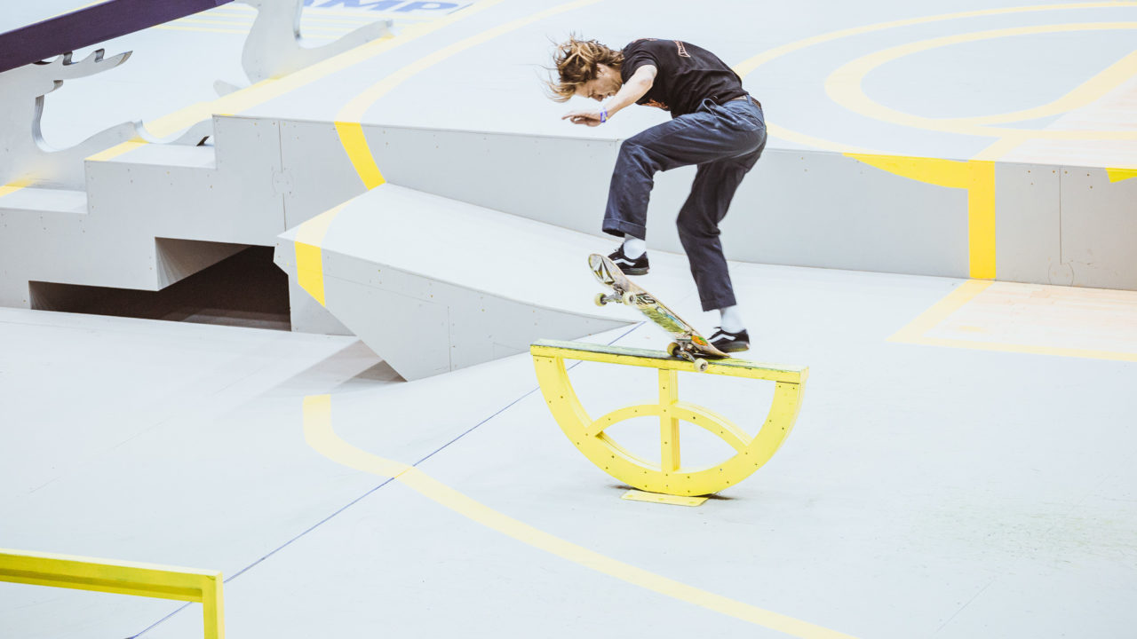 Esc19 skating web 5