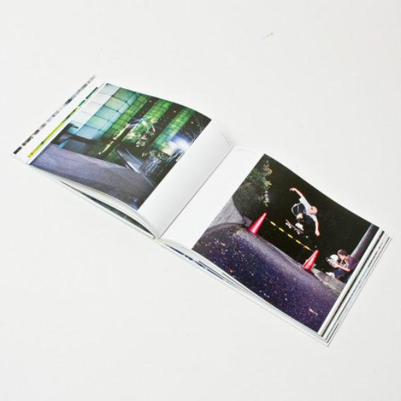 Soloskatemagazin Issue25 Quentin1