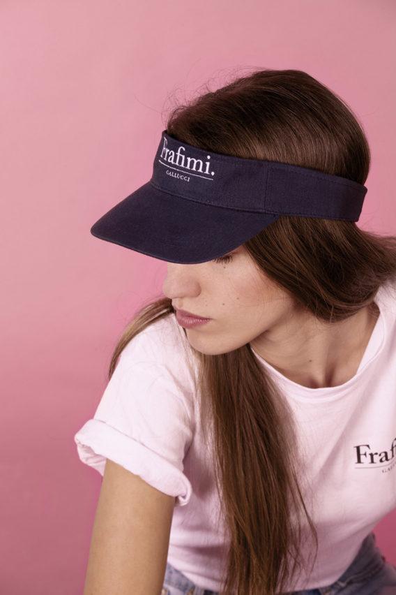02 Frafimi Model Cap 72Dpi
