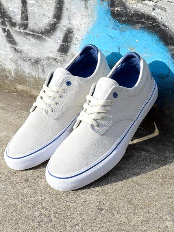 Eniz Schuh