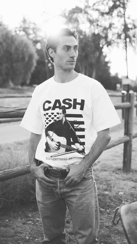 Soloskatemagazine Eli Reed Diamond Johnny Cash15C
