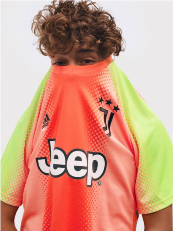 Soloskateamg Juventus Heitor