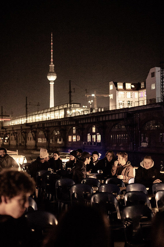 Soloskatmag Dc Sktdlx Berlin 1
