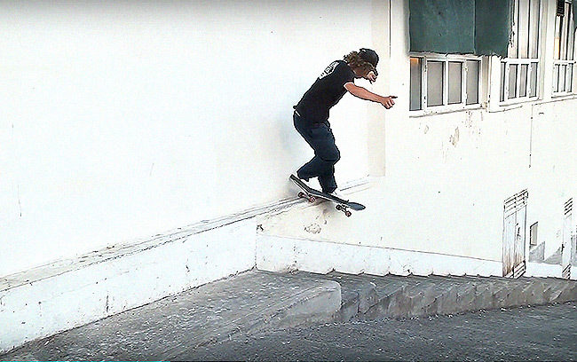 Fabian Lang Sw Bs Tail Web