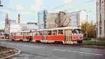 Esc19 city web 10
