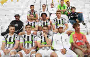 Soloskatemag Juventus Header