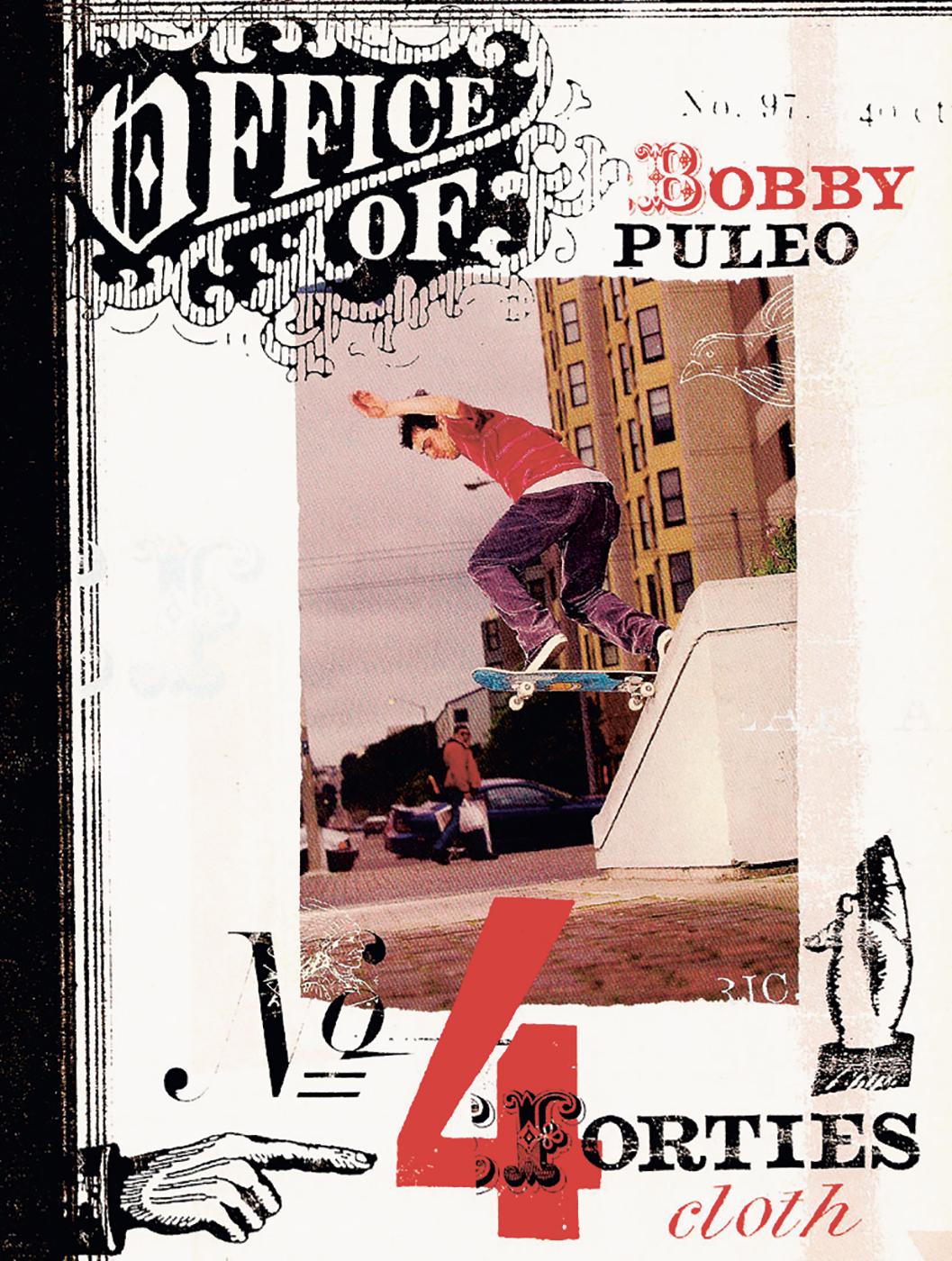 Bobbypuleo05