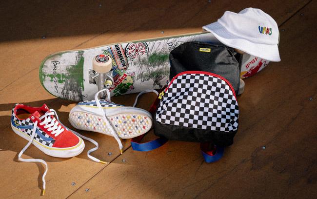 Brigthon Zeuner Vans Collection SOLO Skateboardmagazine (en)