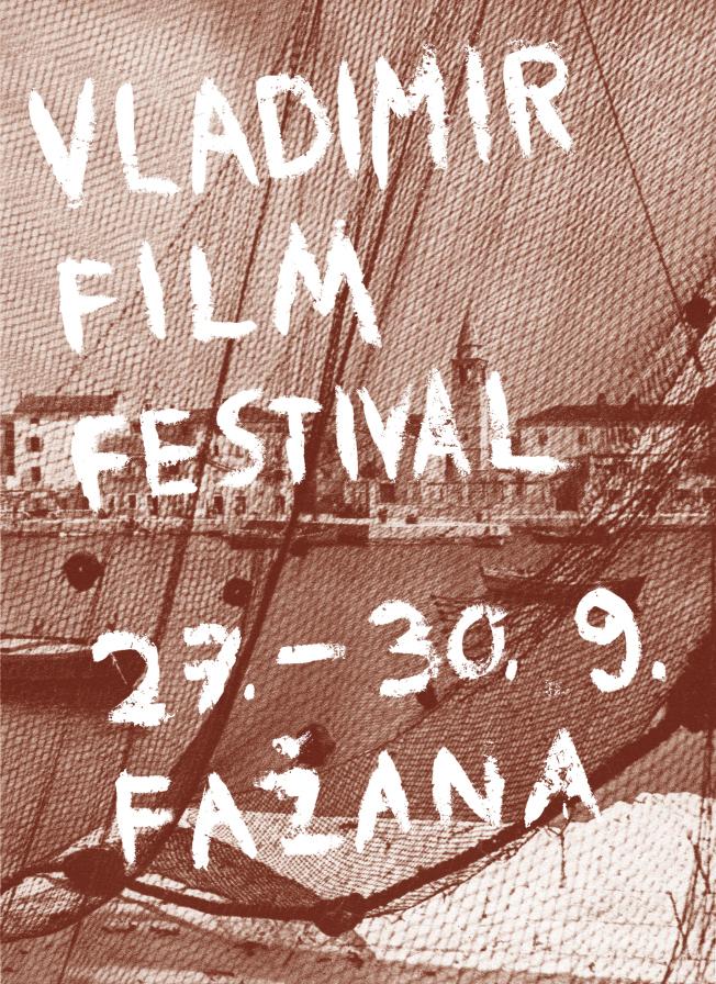 Vladimir Poster