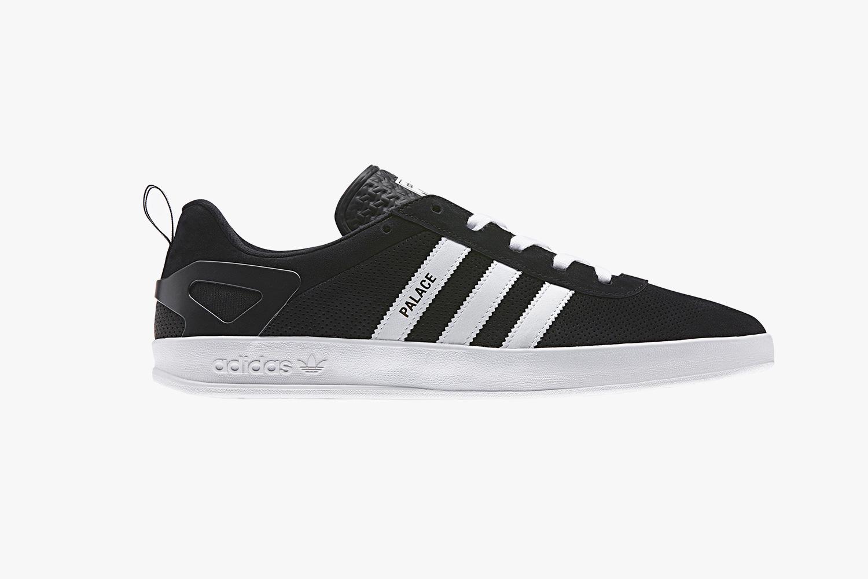 adidas-originals-palace-pro-sneakers-4