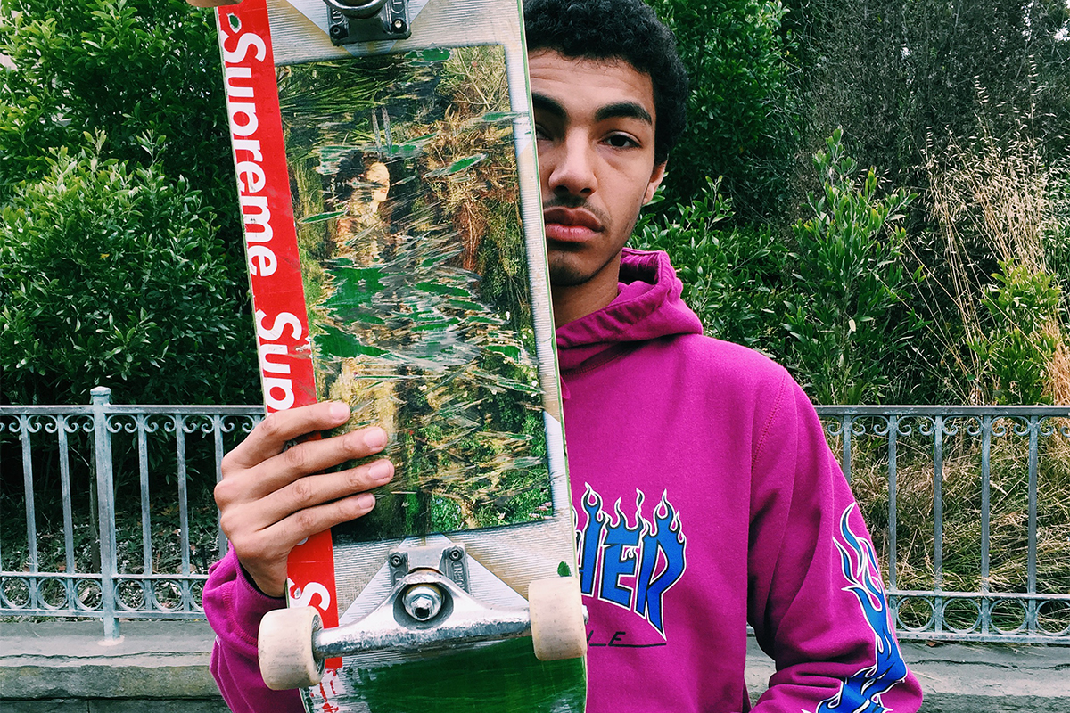 thrasher-x-supreme-2015-spring-summer-collection-0