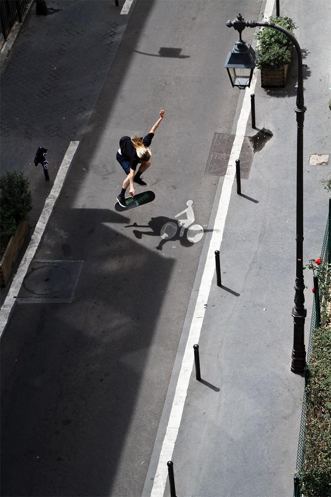 Erik-Ellington-Paris-Street-Photo-Dennis-Martin-1