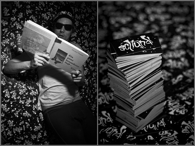 schund crew interview solo skateboardmagazine. Black Bedroom Furniture Sets. Home Design Ideas
