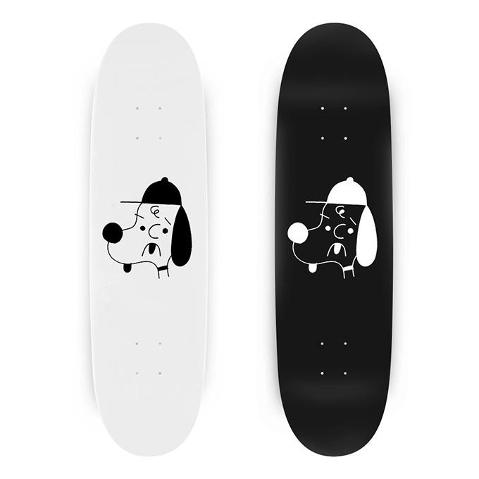 die besten skateboards