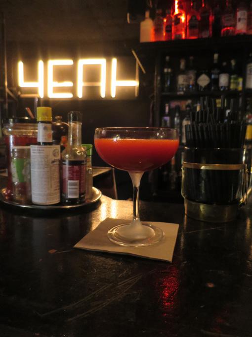 Die besten cocktails 2015 mit robinson kuhlmann solo for Cocktail 7cl