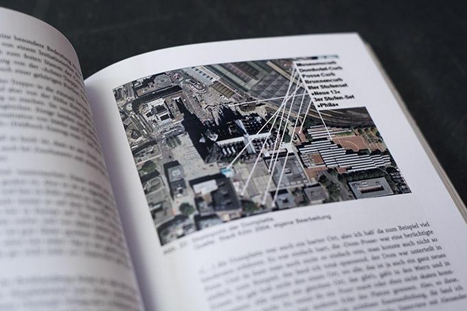 Christian Peters – Skateboarding - Ethnographie einer urbanen Praxis