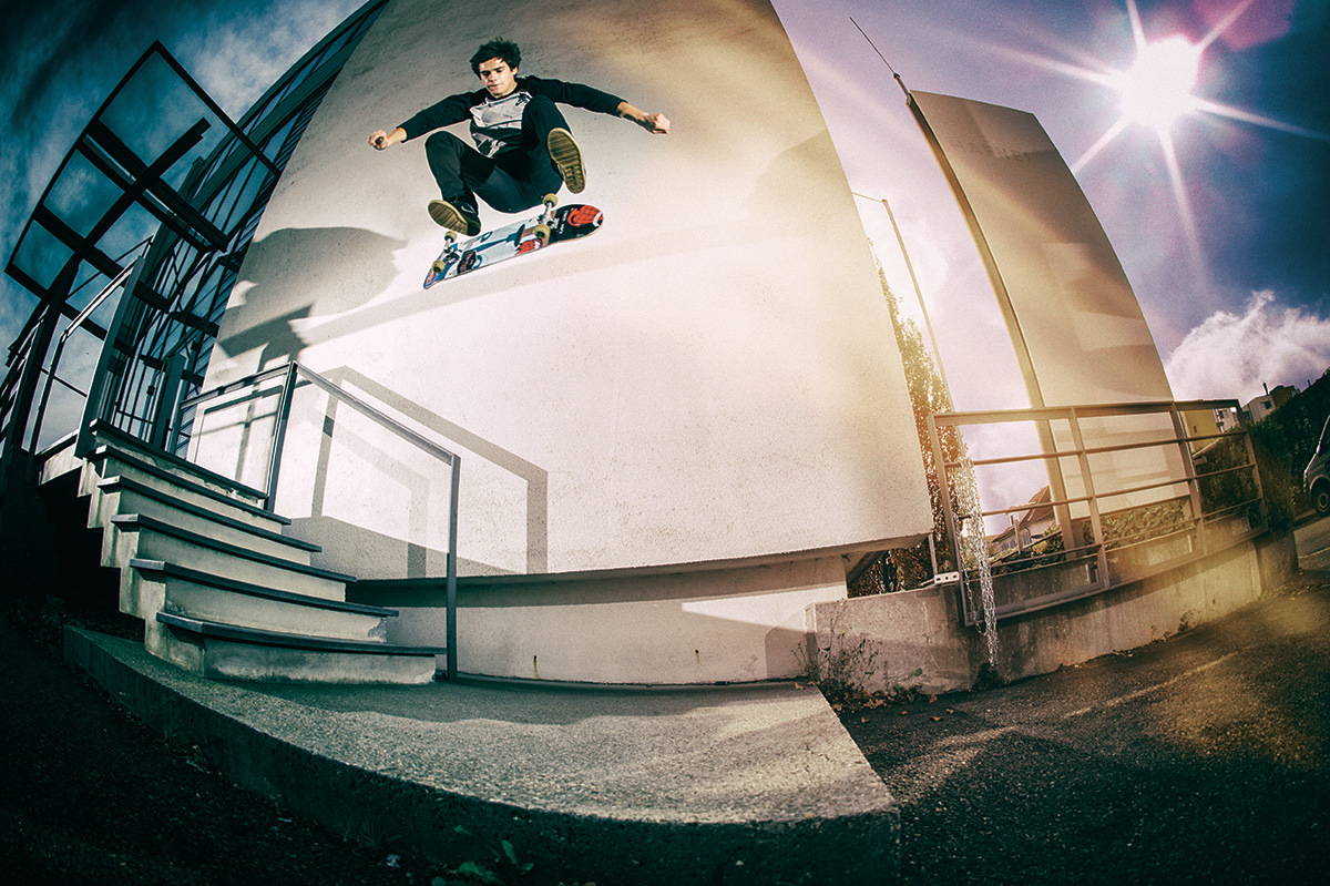 Markus-Blessing-Switch-Heel-Fellbach-Daniel-Wagner