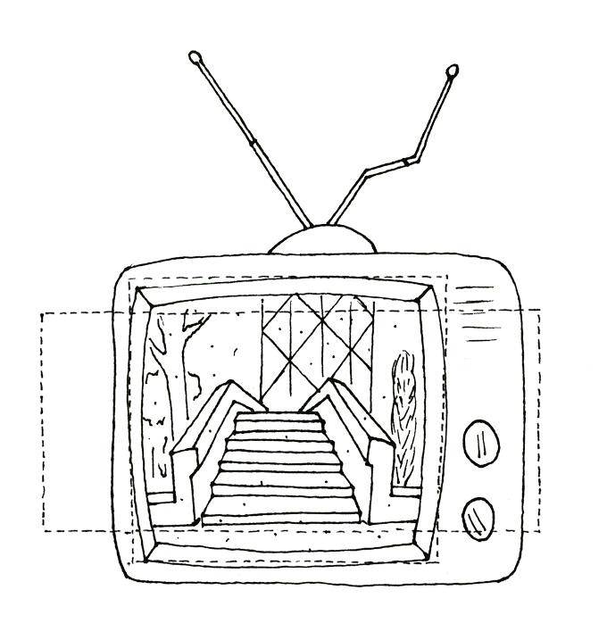 TVFormate_Web