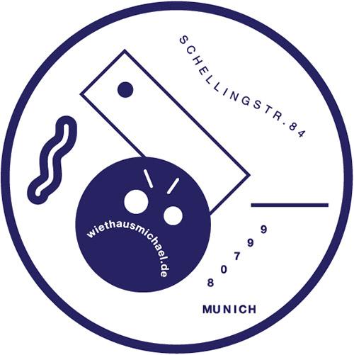 Michael Wiethaus Logo