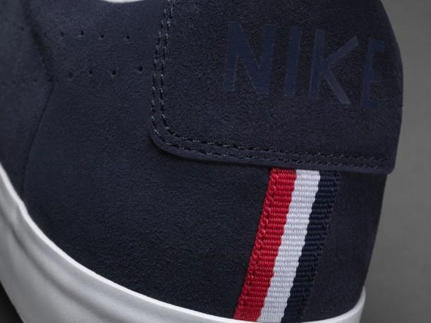 Nike x Call Me 917