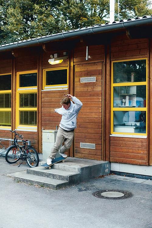 16_09_25_dennisbusenitz-1012_bslipslide-sbz