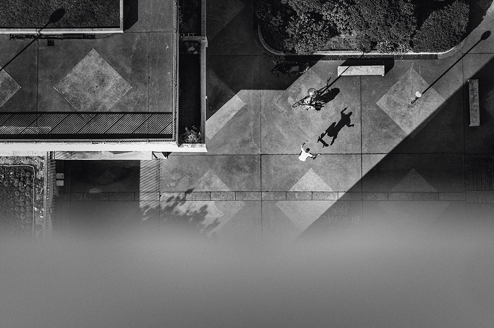 sammy_winter_fs_flip_from_above