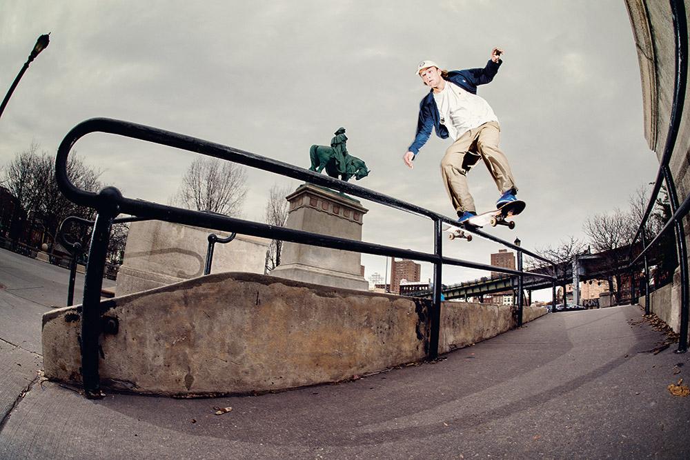 cyboardslide2kowalski