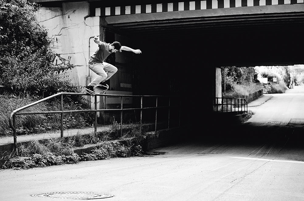 fabian-lang-50-50-pop-over