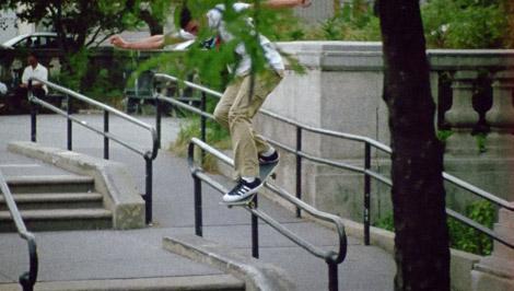 adidas skateboarding broadway