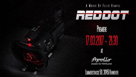reddot-premiere